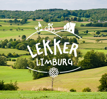 Lekker Limburg