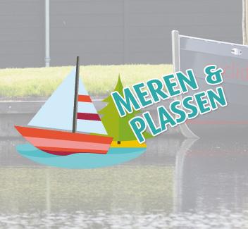 Meren & Plassen